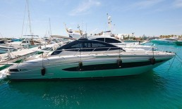 Riva Vertigo 63 for sale